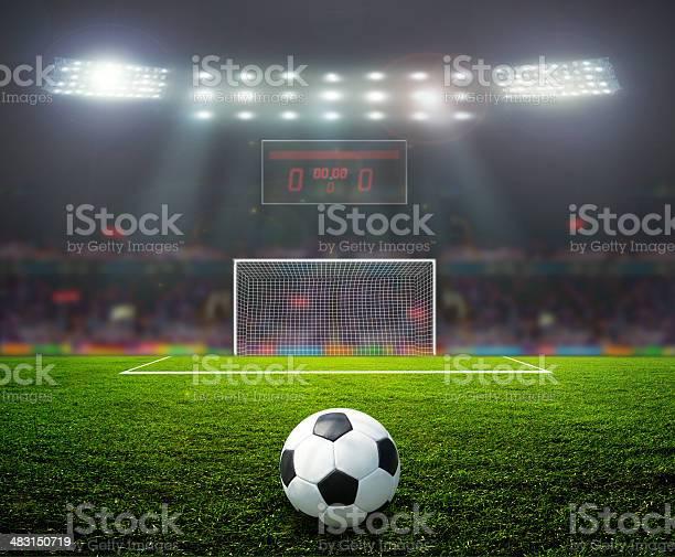 On the stadium picture id483150719?b=1&k=6&m=483150719&s=612x612&h=58zr9rabp2mlizdiu6q pff9xwaycg1tfw6un2glnru=
