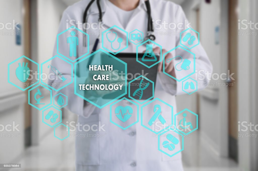 conclusion health care technology The advantages of reduced measurement burden, rich clinical context, and longitudinal data have made electronic data, in particular data from health it systems, the target of a growing interest in supporting and measuring care coordination processes in new ways.