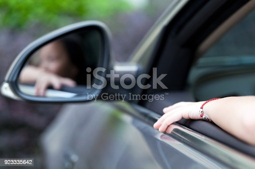 627864748 istock photo On the way 923335642