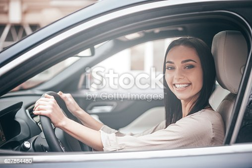 627864748 istock photo On the way to success. 627864480