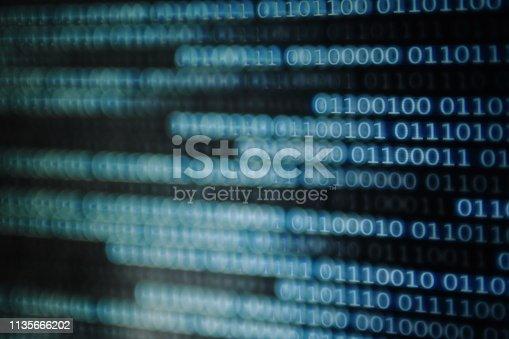 1150846798istockphoto one and zero binary data matrix flowing side way 1135666202