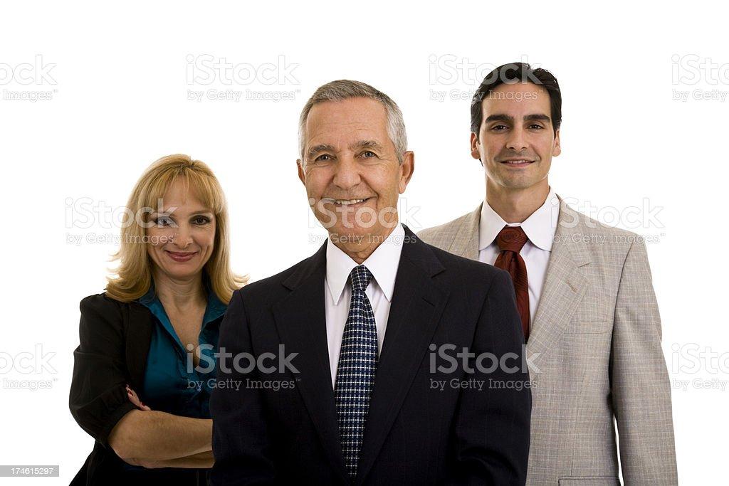 recherche site des hommes d affaires