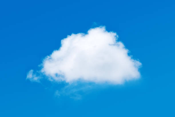one cloud - free images for downloads stock photos and pictures