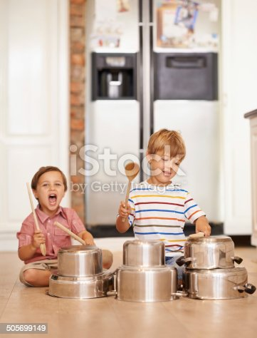 505657693 istock photo One day they'll look back at where it all started 505699149