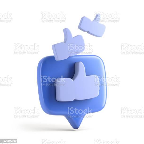 One like social media notification with thumb up icon picture id1200899039?b=1&k=6&m=1200899039&s=612x612&h=vkunkbgwapmn85f xoathhwp5i5mroukveairzkvor8=