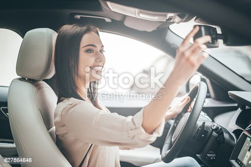 627864748 istock photo One moment for yourself. 627864646
