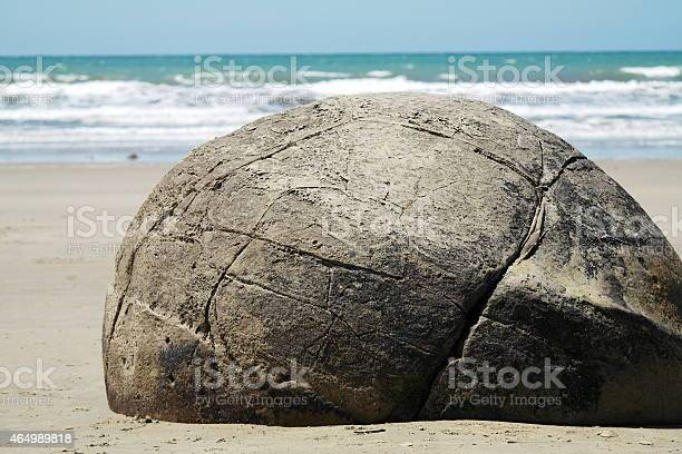 One of the moeraki boulders picture id464989818?b=1&k=6&m=464989818&s=612x612&h=stl dytntlz 7jfm8ulqqdqzgsxo0yyxn5hnkckzsjc=