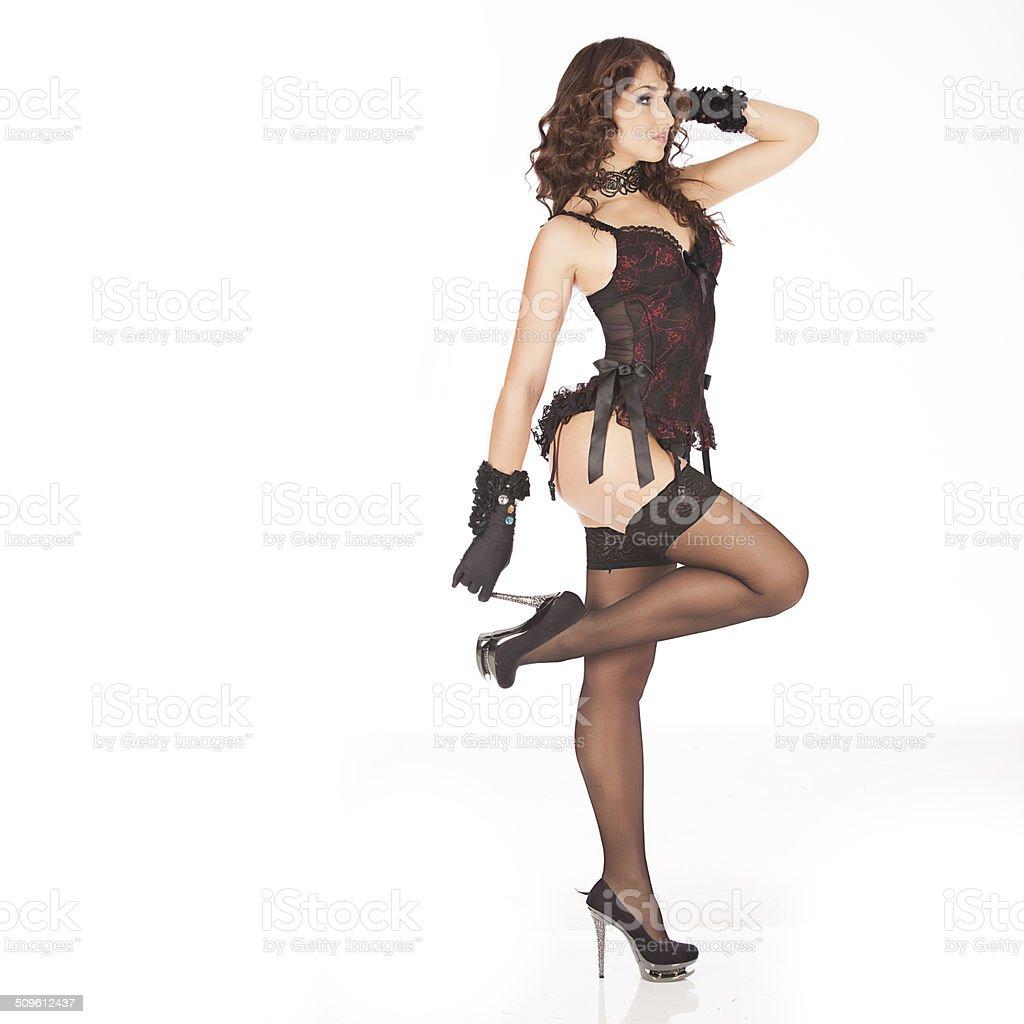 Women with short legs porn