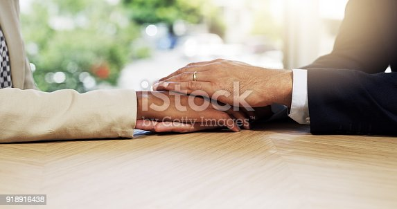 910835792istockphoto One small act of kindness and compassion can change everything 918916438