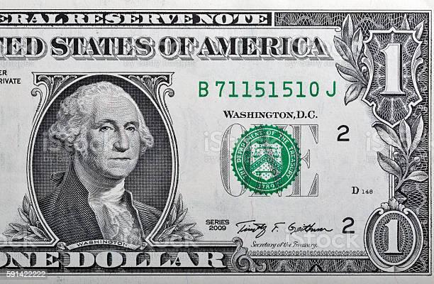 One us dollar banknote closeup picture id591422222?b=1&k=6&m=591422222&s=612x612&h=qovcghfbx0agp7xjdp zqtzzy8ujg8mqqku0uo7mc6m=