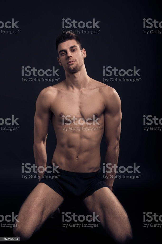 College girls stripping videos