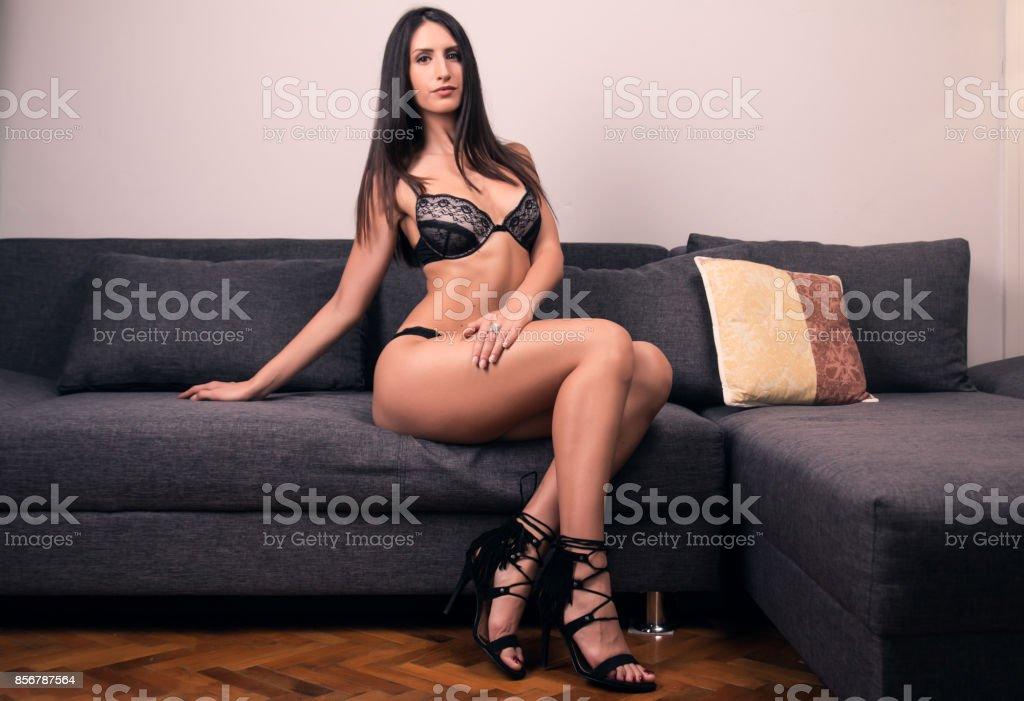 Indian women self porn