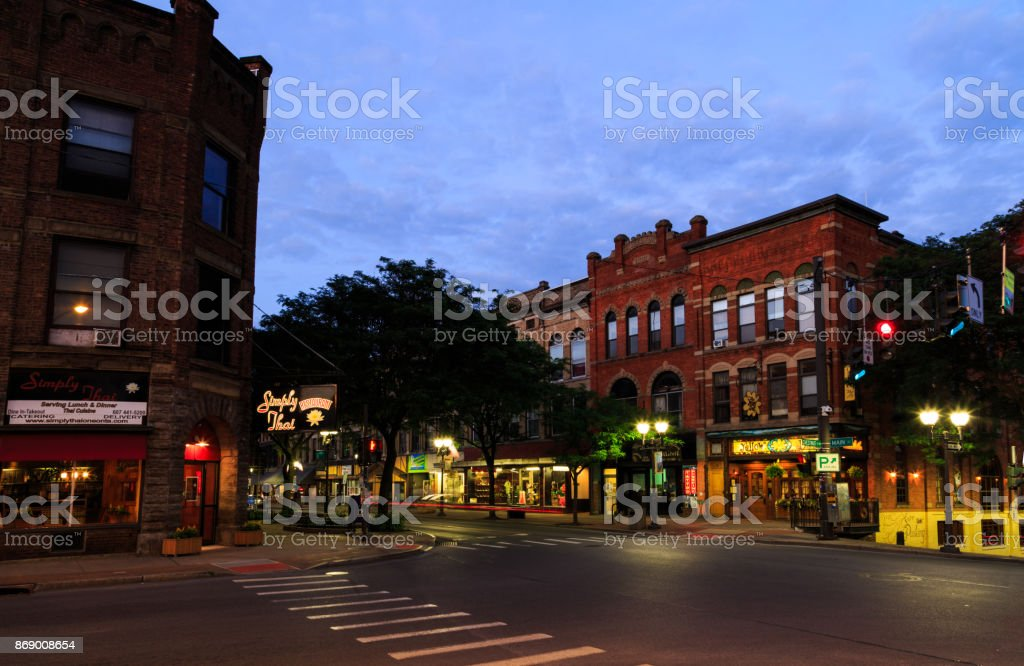 Oneonta Ny City Streets Downtown Scene Stock Photo ... on street map of clay ny, street map of massapequa park ny, street ny ny map, street map of oyster bay ny, street map of long island city ny, street map of dutchess county ny, street map of riverhead ny, street map of saratoga springs ny, street map of port chester ny, street map of keeseville ny, street map of newfane ny, street map of new windsor ny, street map of new hyde park ny, street map of staten island ny, street map of vernon ny, map of cooperstown new york ny, street map of orchard park ny, street map of nassau county ny, street map of green island ny, street map of tupper lake ny,