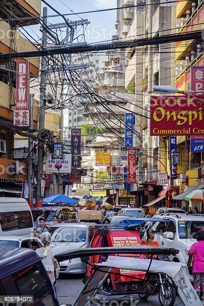 Ongpin street at chinatown manila philippines picture id626784072?b=1&k=6&m=626784072&s=612x612&h=o41qygtffsrzkjq621hb1cxu40pf6fxtsuf70vomhp4=