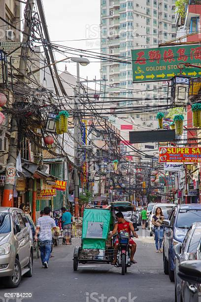 Ongpin street at chinatown manila philippines picture id626784220?b=1&k=6&m=626784220&s=612x612&h=97z5gkb5tcb diupto8vbv4xldnp0rp s2lqglll0cq=