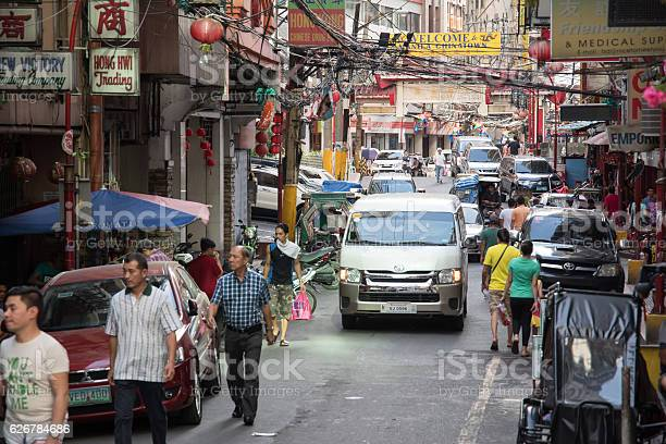 Ongpin street at chinatown manila philippines picture id626784686?b=1&k=6&m=626784686&s=612x612&h=ubwd2km cvwske7yvikfprdy5o04 ykuieqa4zkq8e0=