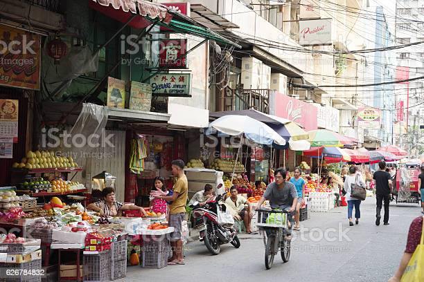 Ongpin street at chinatown manila philippines picture id626784832?b=1&k=6&m=626784832&s=612x612&h=t hvreztyt sg3ozeakhfawz3    x2uw5cf7yknjzs=