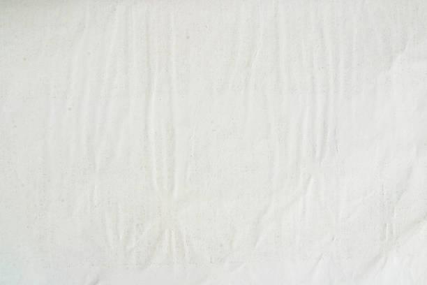 Onion Skin Paper stock photo