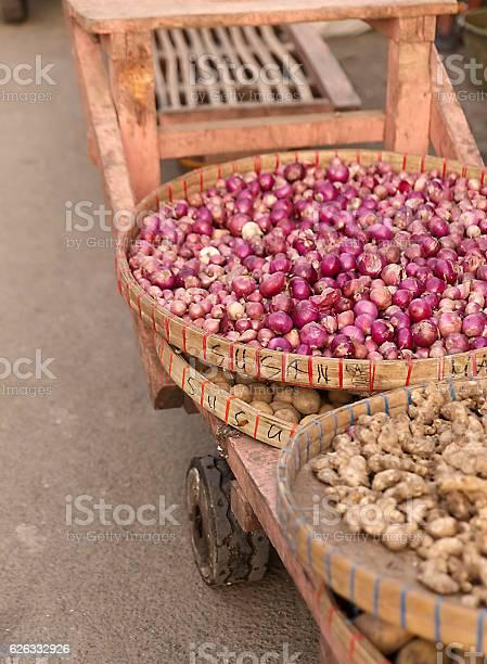 Onions in a traycebuphilippines picture id626332926?b=1&k=6&m=626332926&s=612x612&h=bz v3tejh7ikr2efcfqyndj3wvmd7cwleqlifm3ywn8=