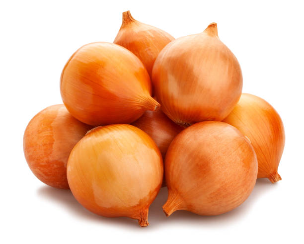 onions onions path isolated onion stock pictures, royalty-free photos & images