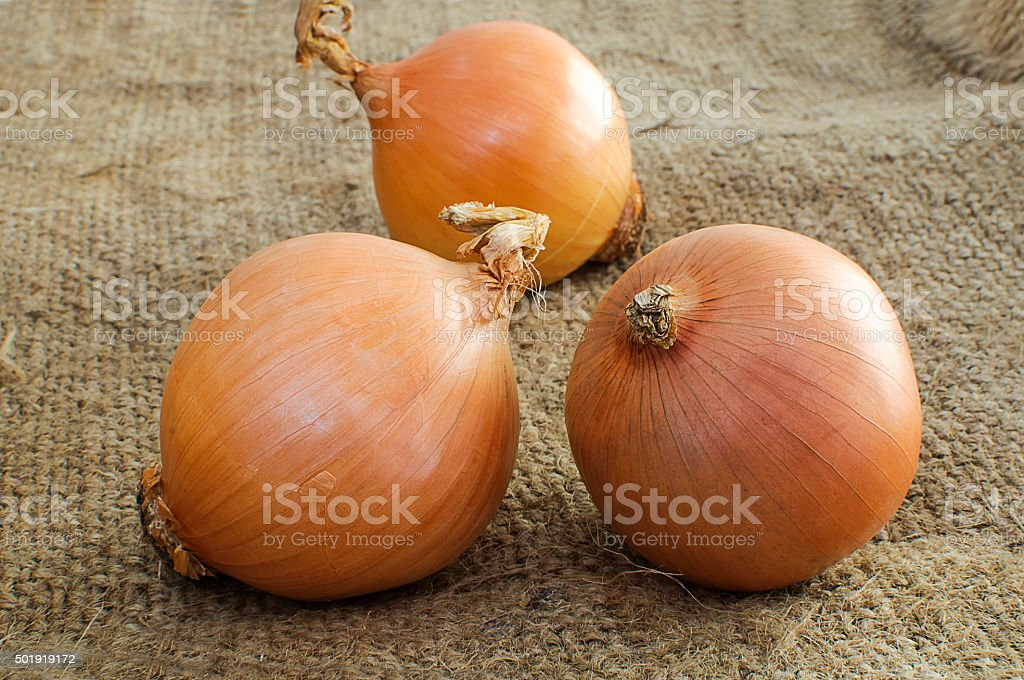 Onion,Thailand stock photo