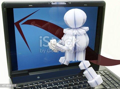 istock online Access 471806153