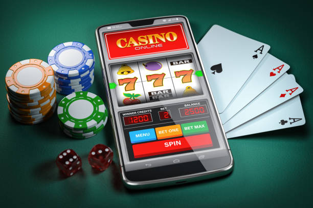 14,837 Online Casino Stock Photos, Pictures & Royalty-Free Images - iStock