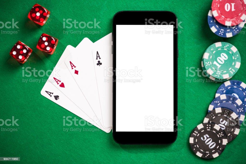 Онлайн покер бесплатно с телефона игровые автоматы для детей аренда в москве