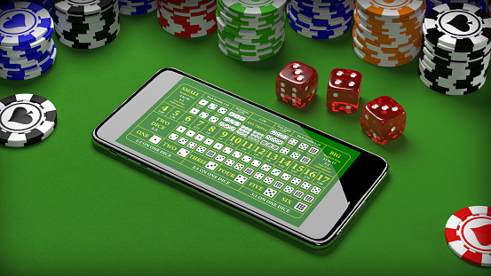 Online Casino Pictures   Download Free Images on Unsplash
