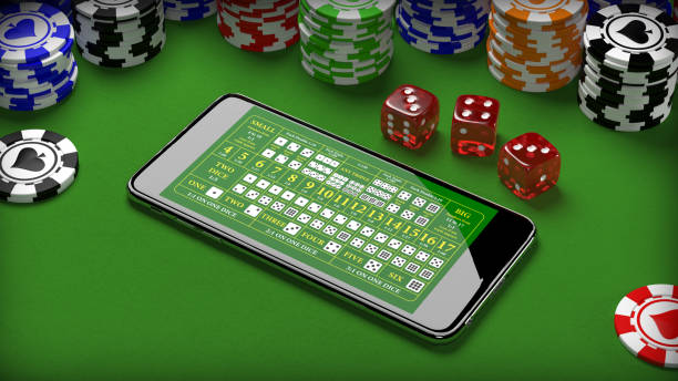 29,514 Online Gambling Stock Photos, Pictures & Royalty-Free Images - iStock