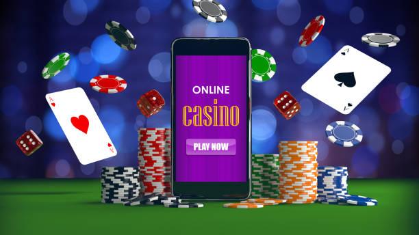 3we Malaysia online gambling