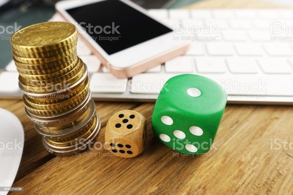 emu casino no deposit bonus 2019