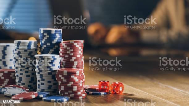 Online casino games picture id837307866?b=1&k=6&m=837307866&s=612x612&h=jyko3fnprmziovc0cwie32j2e2pezwcuc5c36utpq6k=