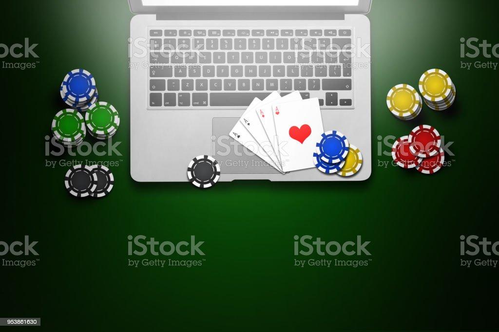 online casino schweiz app