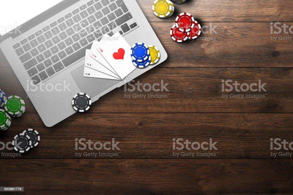 online casino mit anmeldebonus ohne einzahlung