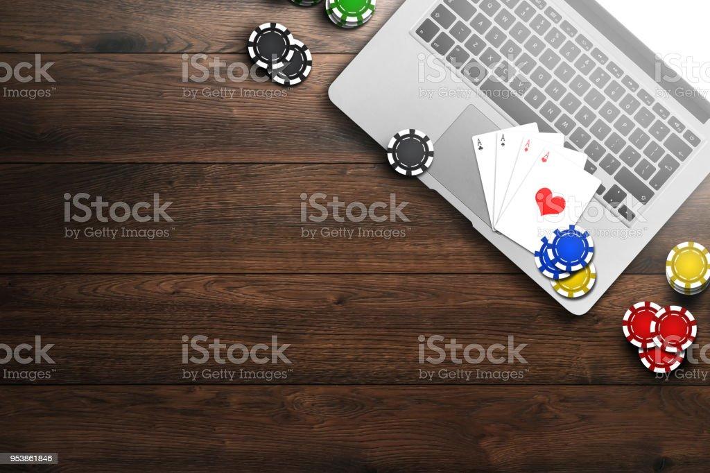 top online casino 2018