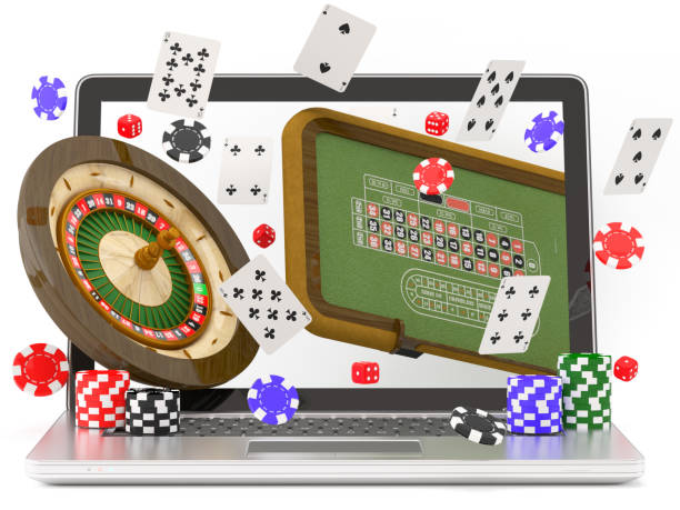 15,588 Online Casino Stock Photos, Pictures & Royalty-Free Images - iStock