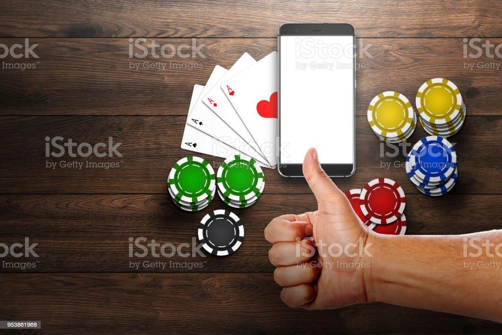 Онлайн казино на телефон на деньги яндекс онлайн рулетка