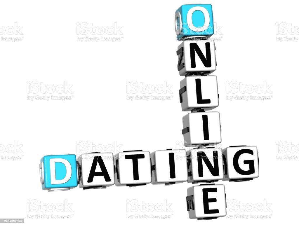online dating ABC hekte barer salt innsjøbyen