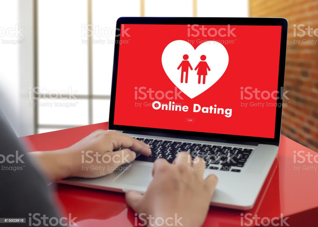 Kostenlose Australia Dating-Websites
