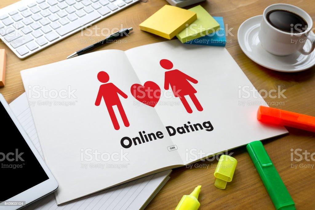 den intelligenta kvinnans guide till online dating