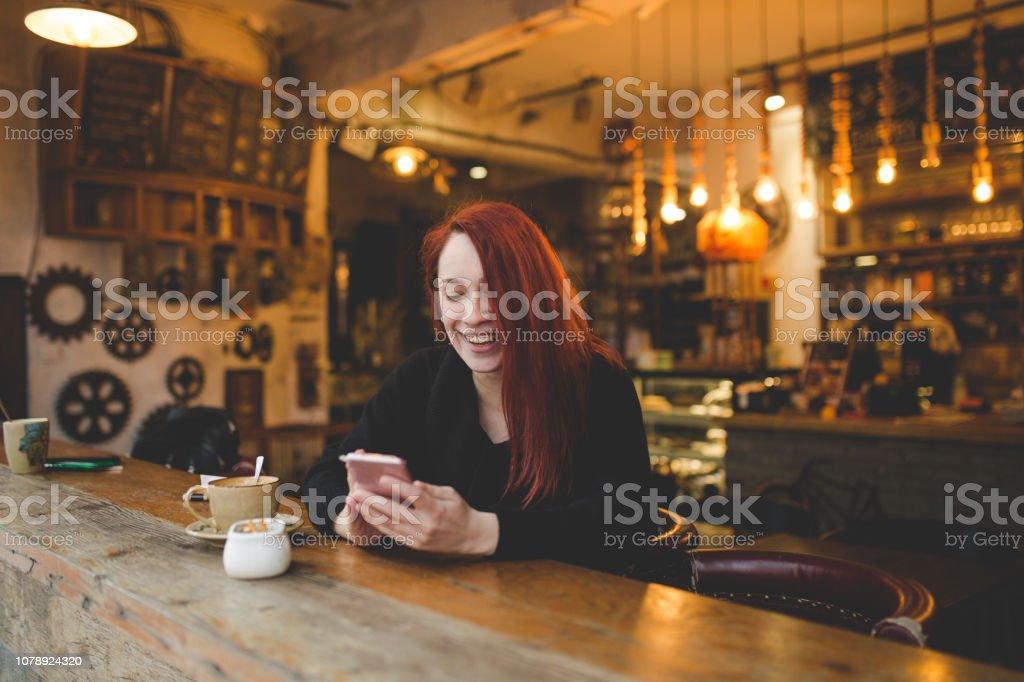 Dating online meglio di bar