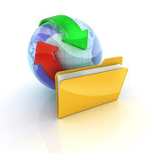 istock online exchange 182436989