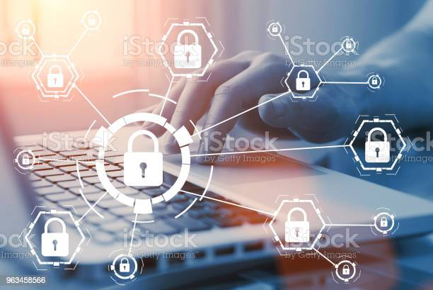 Online internet secure payment and network safe communication and picture id963458566?b=1&k=6&m=963458566&s=612x612&h=w zfmpbedr w2hdf 8k4lkloaiy1xz gitxxyb0wpgu=