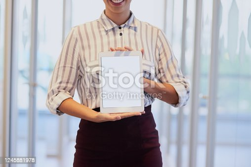 863476202 istock photo Online is the best place to advertise 1245881978