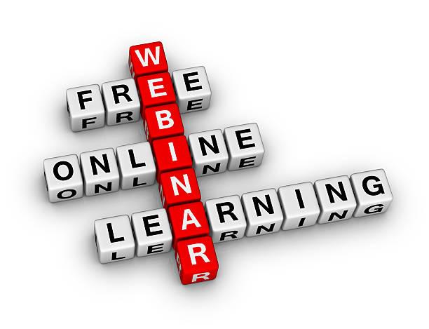 online-lernen - kostenlose onlinespiele stock-fotos und bilder