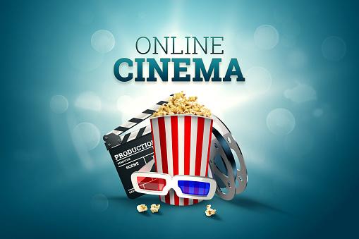 Onlinefilme.To