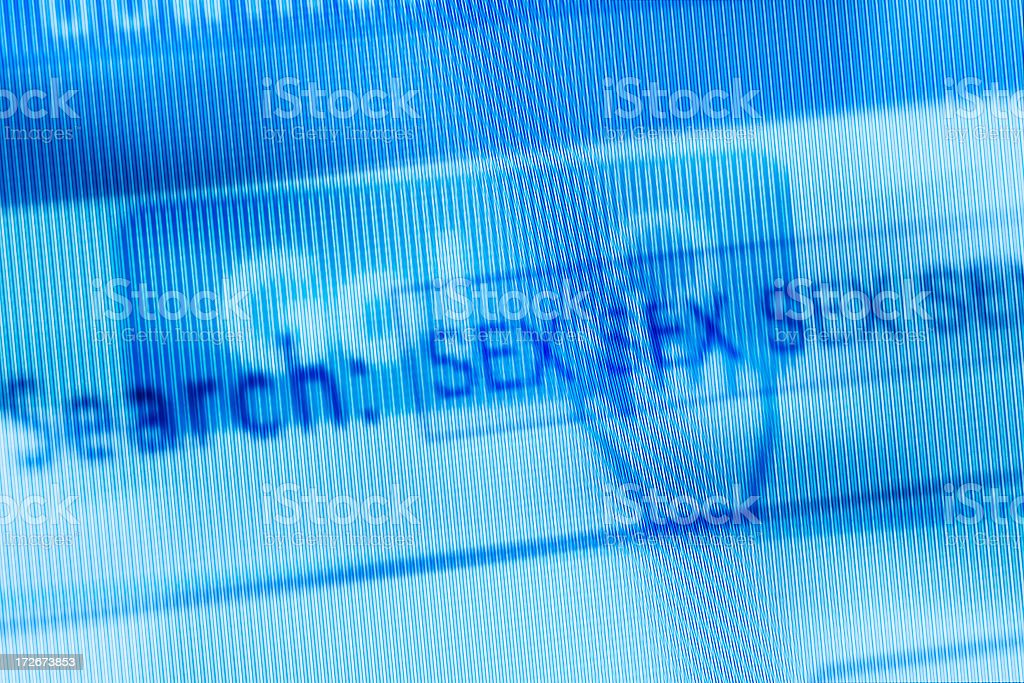 SEX online stock photo