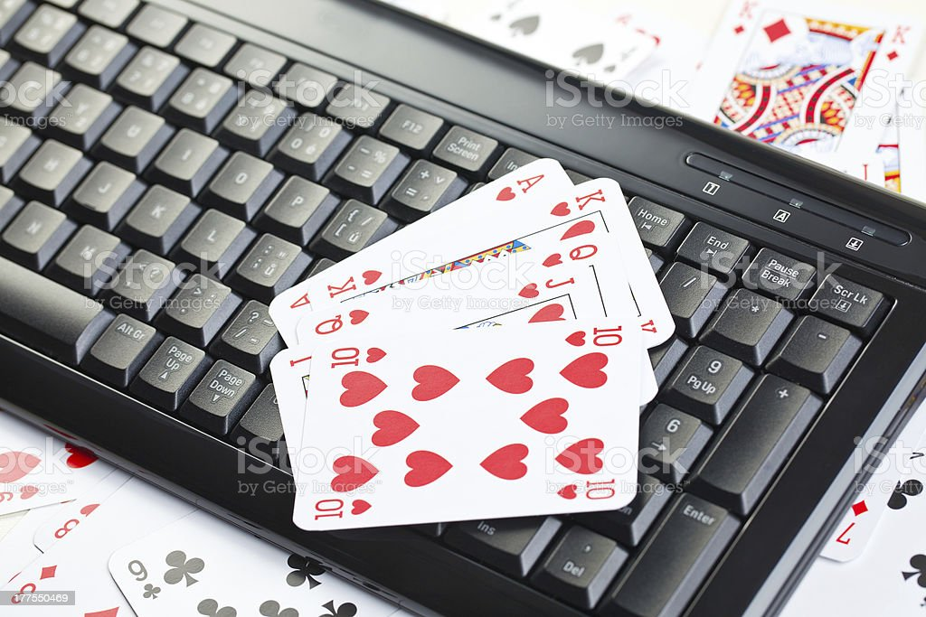 online casino chargeback uk