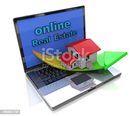 464482634istockphoto online Real Estate 486687292